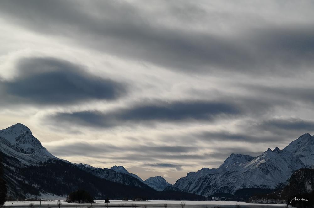 Des Himmels Wilde | Schweiz | 2016